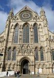York minister Zdjęcie Royalty Free