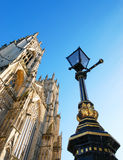 York Minster Stock Photography