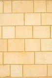 York stone wall. Background ? Royalty Free Stock Image