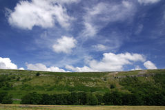 Yorkshire Dales Stock Photos