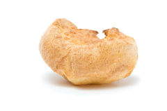 Yorkshire Pud Stock Image