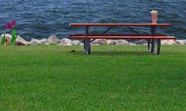 Yorktown Va Στοκ φωτογραφία με δικαίωμα ελεύθερης χρήσης
