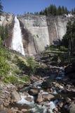 Yosemite fotografía de archivo