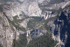 Yosemite Fotos de archivo libres de regalías