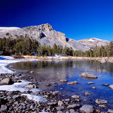 Yosemite Images stock