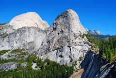 Yosemite Stock Images