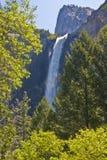 Yosemite Foto de archivo libre de regalías