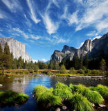 yosemite Photos stock