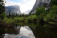 Yosemite Images stock