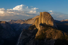 yosemite Photo stock