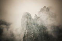 yosemite στοκ φωτογραφίες