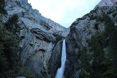 Yosemite Falls Imagem de Stock