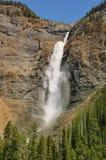 Yosemite Falls Foto de Stock Royalty Free