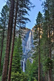 Yosemite Falls Stock Images