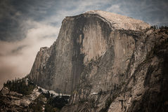 Yosemite Stock Photography
