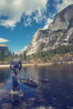 Yosemite Stock Photos
