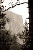 Yosemite National Park Royalty Free Stock Photography