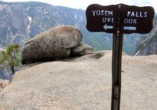 Free Yosemite National Park Stock Photography - 15626112
