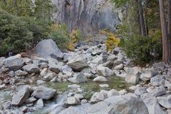 Free Yosemite National Park Stock Images - 19559614