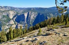 Yosemite Stock Photography