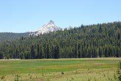 Yosemite National Park, California Stock Photography