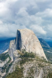 Yosemite National Park, California Stock Photos