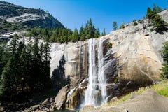 Yosemite National Park, California, USA Royalty Free Stock Photo
