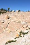Yosemite National Park, California, USA. Stock Images