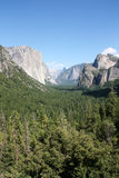 Yosemite National Park, California, USA. Stock Photography