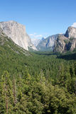 Yosemite National Park, California, USA. Stock Photos