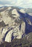 Yosemite National Park, California, USA. Stock Photo