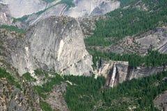 Yosemite National Park, California, USA. Royalty Free Stock Image