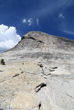Yosemite National Park : Lembert Dome Stock Photography