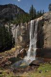 Yosemite National Park Royalty Free Stock Photo