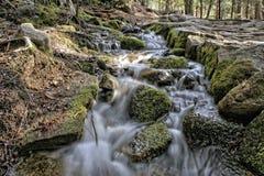Yosemite National Park Royalty Free Stock Images