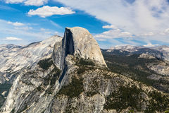 Yosemite National Park Stock Photos