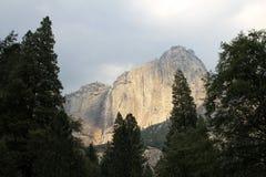 Yosemite Park Stock Photos