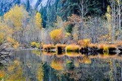 Yosemite National Park Stock Photos