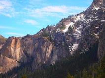 Yosemite Nationalpark Stockbilder