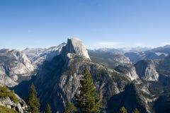 Yosemite NP Stock Images