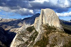 Yosemite Valley Stock Images