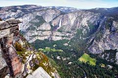 Yosemite Walley stock photos