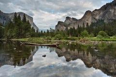 Yosemite Stock Images