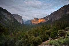 Yosemite Stock Photos
