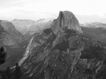 Yosemitie Stock Photo