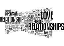 Are You Fit To Love Word Cloud. ARE YOU FIT TO LOVE TEXT WORD CLOUD CONCEPT Stock Photography