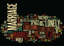 Are You Married Yet Lonesome Tonight Word Cloud Concept. Are You Married Yet Lonesome Tonight Text Background Word Cloud Concept Royalty Free Stock Images