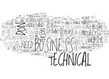 Are You At The Mercy Of Computer Geeks Word Cloud. ARE YOU AT THE MERCY OF COMPUTER GEEKS TEXT WORD CLOUD CONCEPT stock illustration