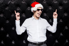 Are you ready to party? Royalty Free Stock Images