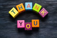 You. Thanks social thank thankfulness thankful client stock images